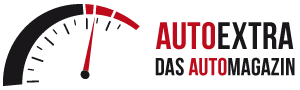 autoextra.at logo